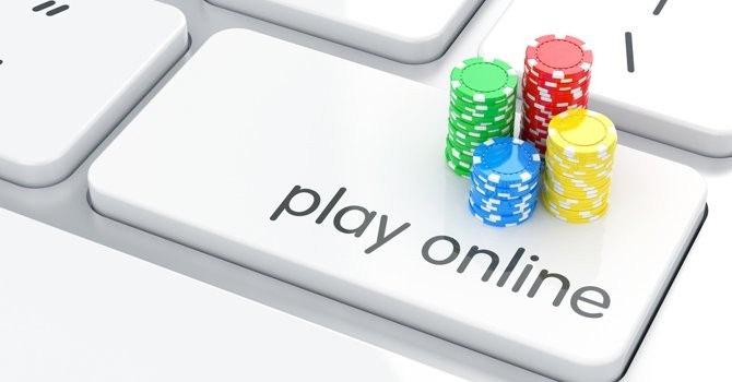 Best Ways to Compare Which Online Casino Sites.